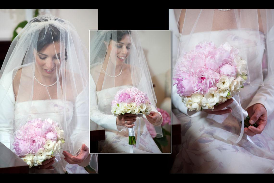 fotografie-matrimoni-in-campania_12