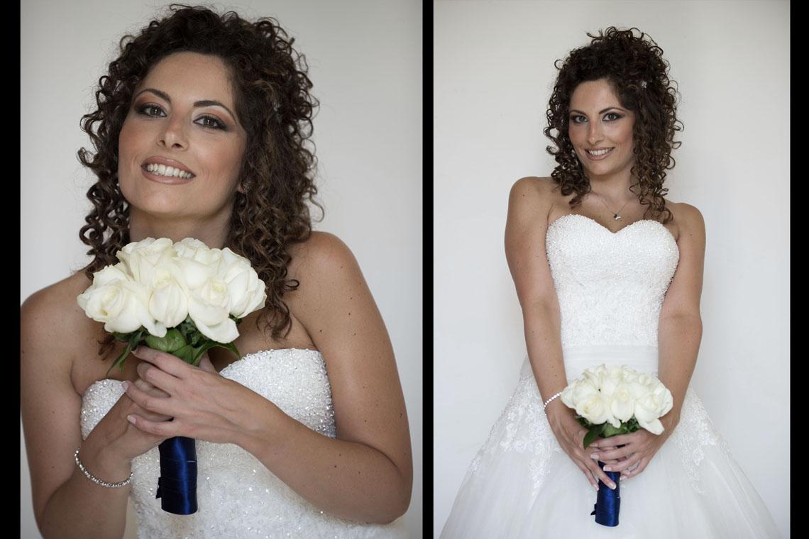 fotografie-matrimoni-in-campania_14