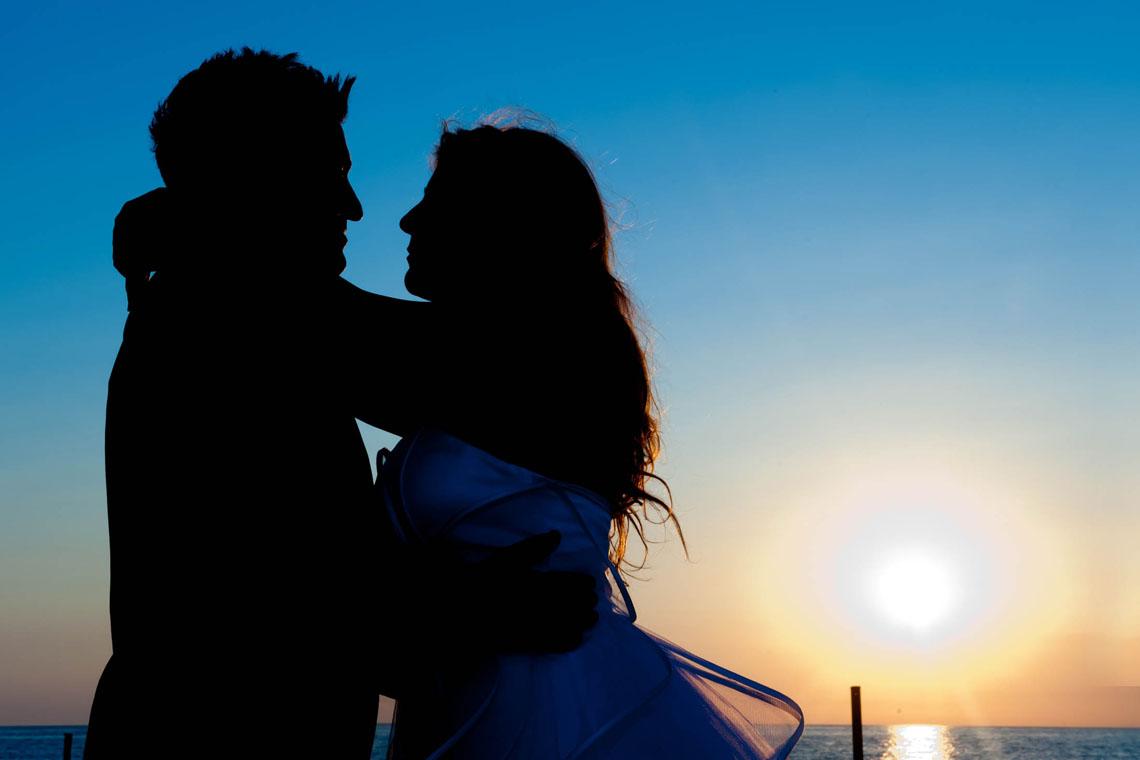 fotografie-matrimoni-in-campania_15