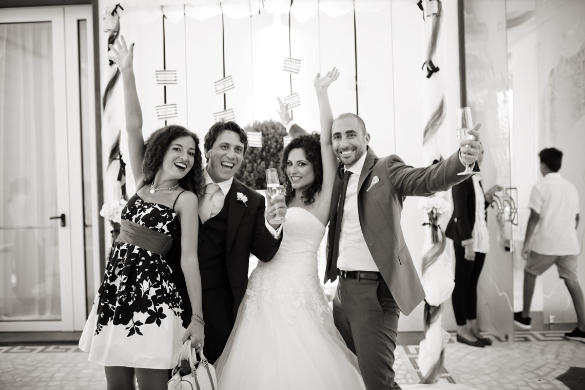 fotografie-matrimoni-in-campania_16