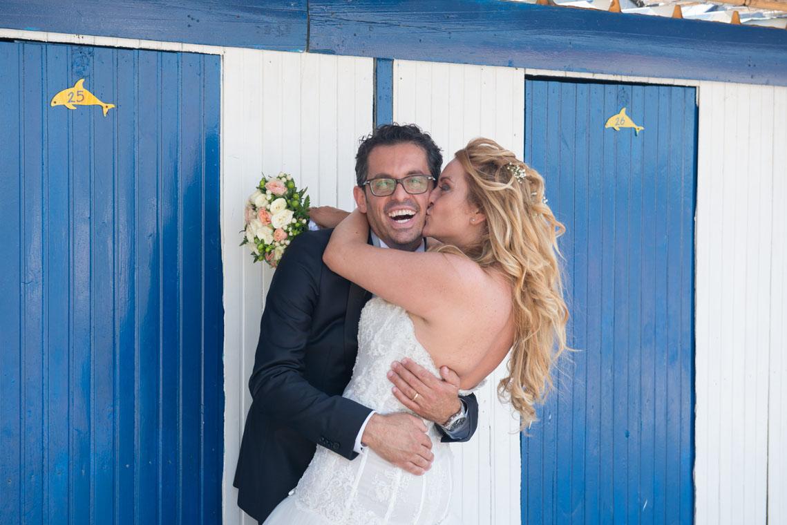 fotografie-matrimoni-in-campania_17