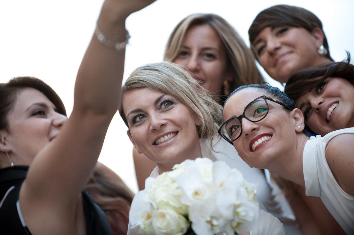 fotografie-matrimoni-in-campania_19