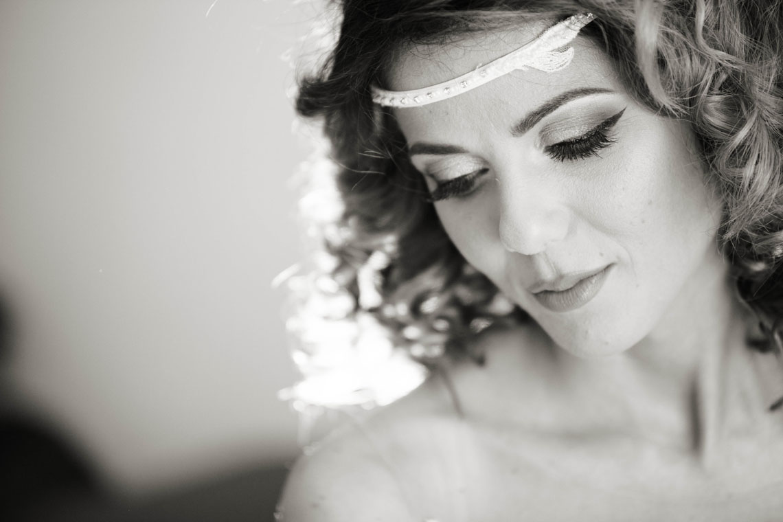 fotografie-matrimoni-in-campania_2