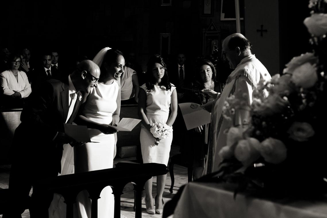 fotografie-matrimoni-in-campania_20