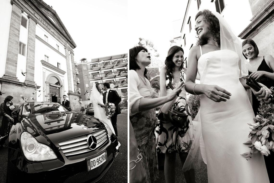 fotografie-matrimoni-in-campania_21