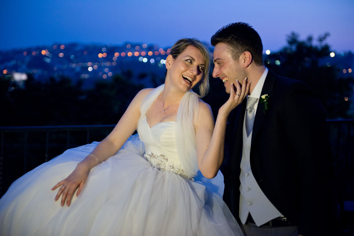 fotografie-matrimoni-in-campania_22