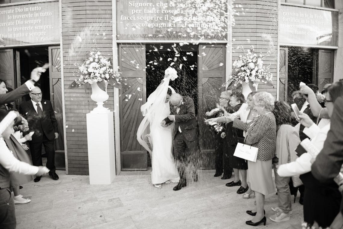 fotografie-matrimoni-in-campania_23