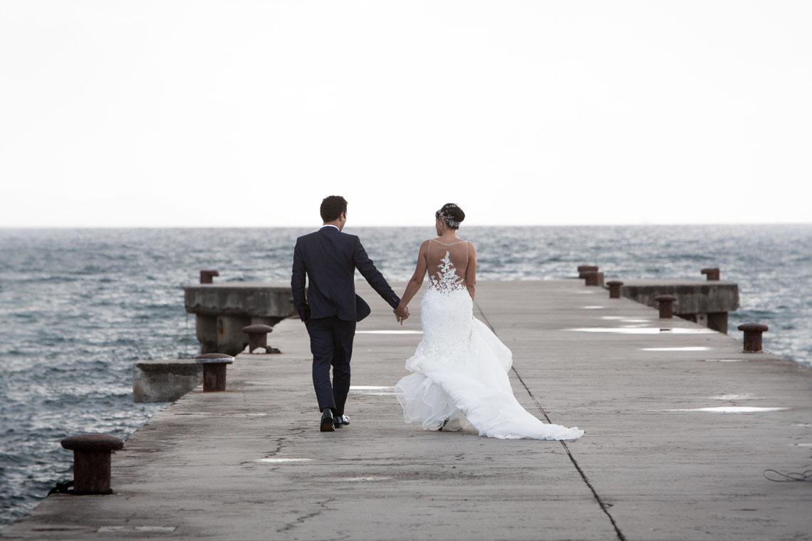 fotografie-matrimoni-in-campania_24