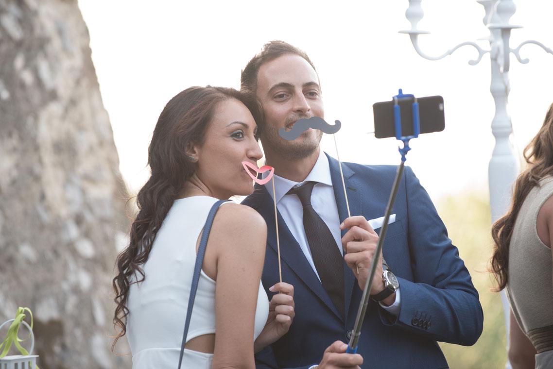 fotografie-matrimoni-in-campania_25