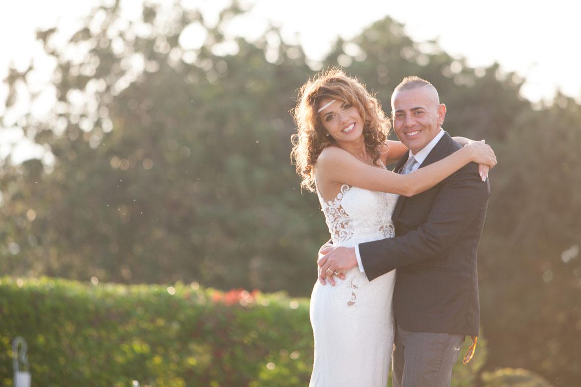 fotografie-matrimoni-in-campania_29