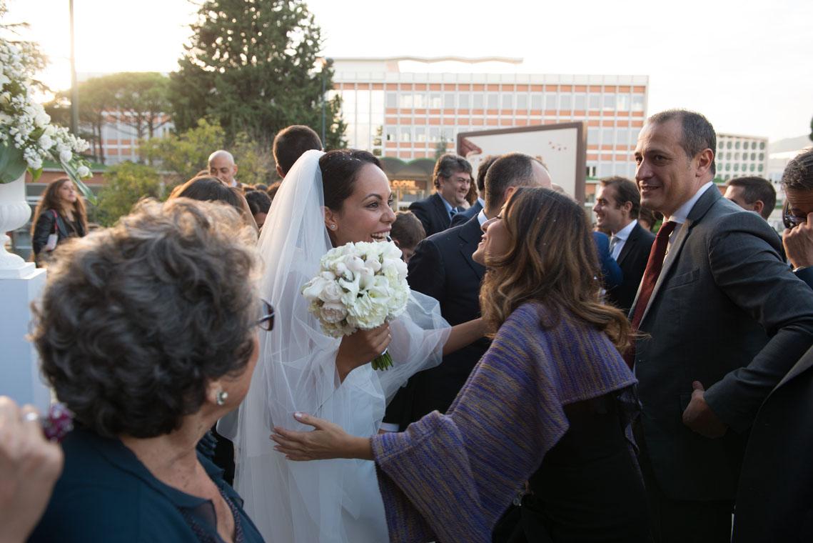 fotografie-matrimoni-in-campania_30