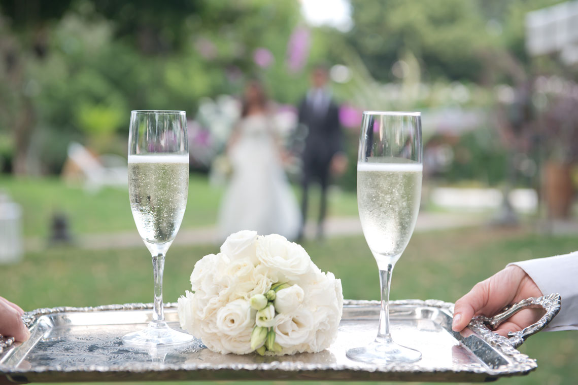 fotografie-matrimoni-in-campania_33