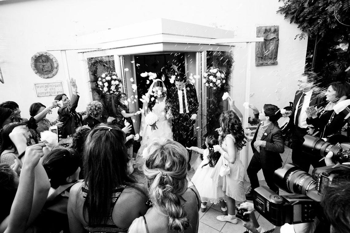 fotografie-matrimoni-in-campania_34
