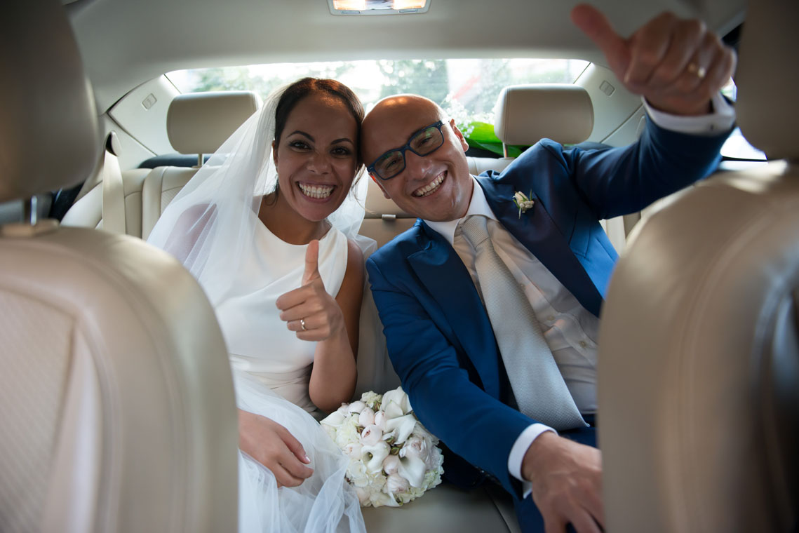 fotografie-matrimoni-in-campania_35