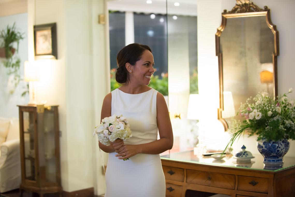 fotografie-matrimoni-in-campania_36