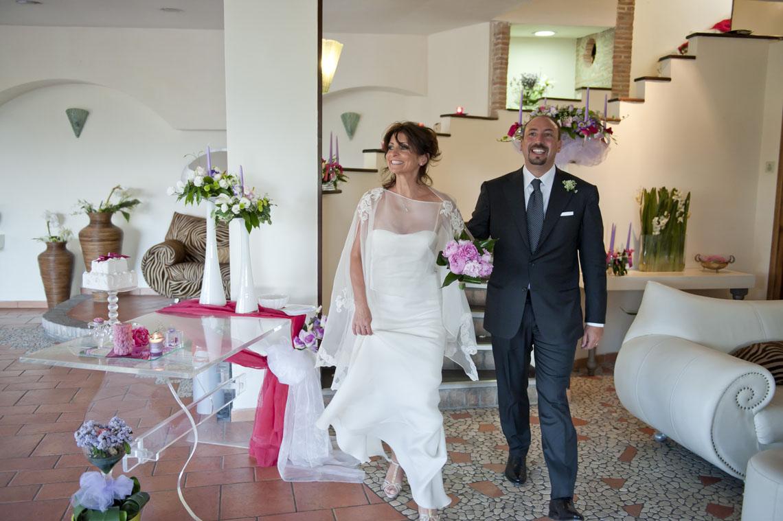 fotografie-matrimoni-in-campania_38