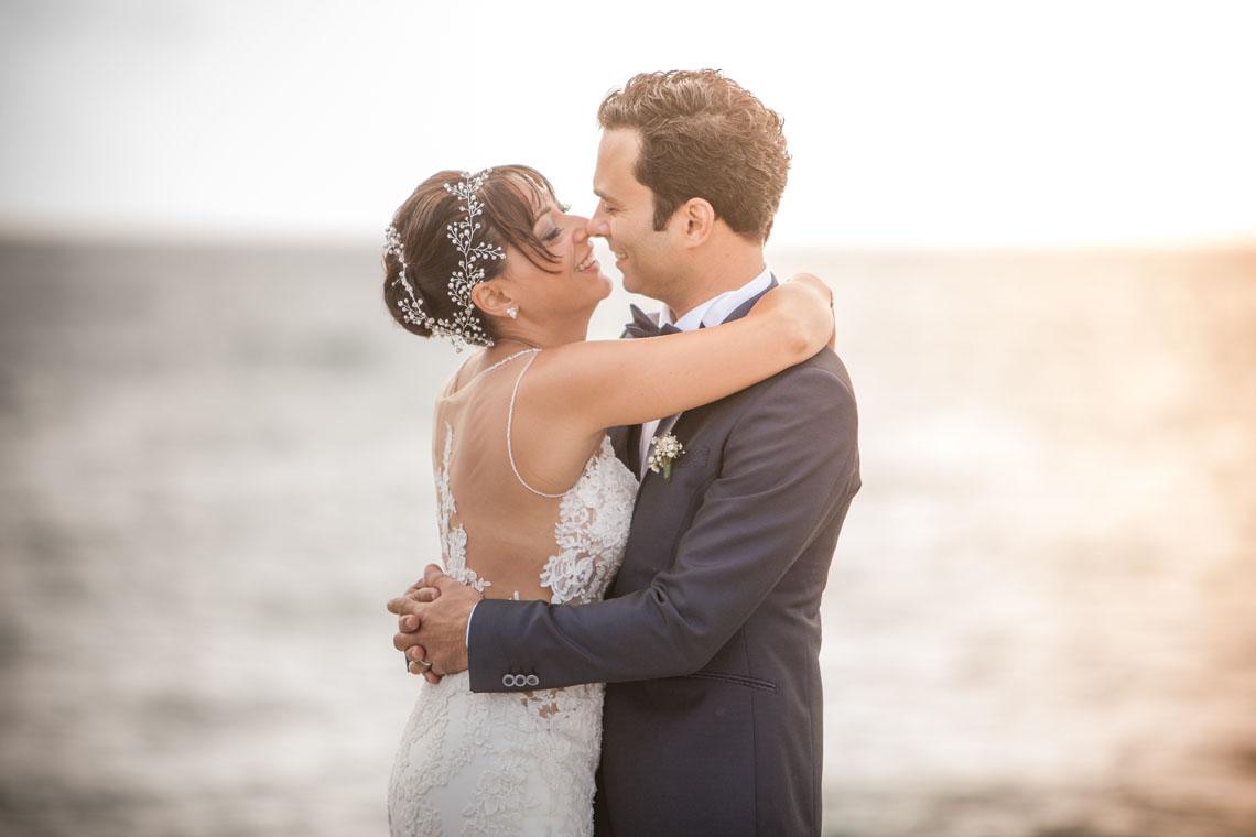 fotografie-matrimoni-in-campania_4