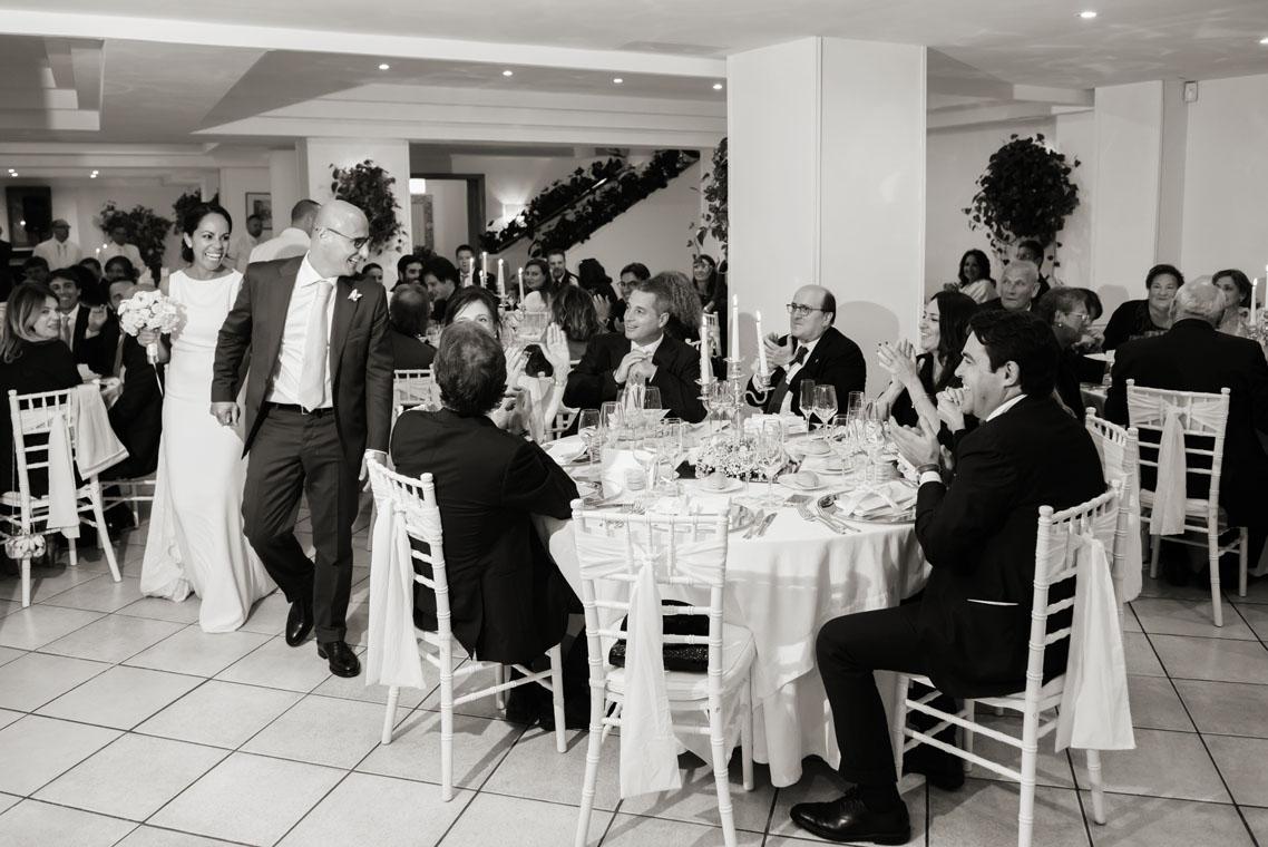 fotografie-matrimoni-in-campania_40