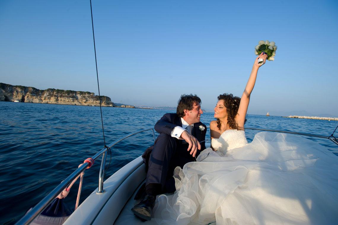 fotografie-matrimoni-in-campania_41