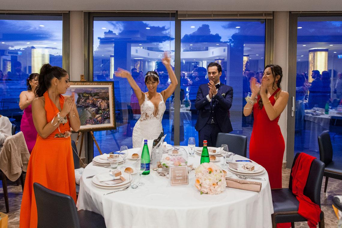 fotografie-matrimoni-in-campania_43
