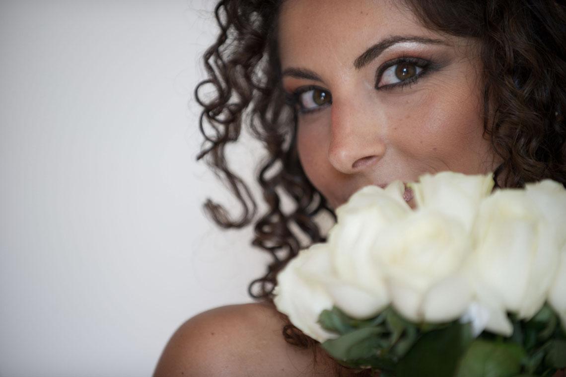 fotografie-matrimoni-in-campania_44
