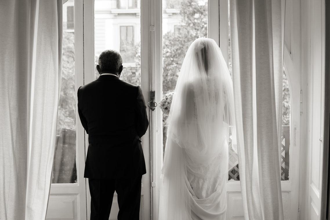 fotografie-matrimoni-in-campania_45