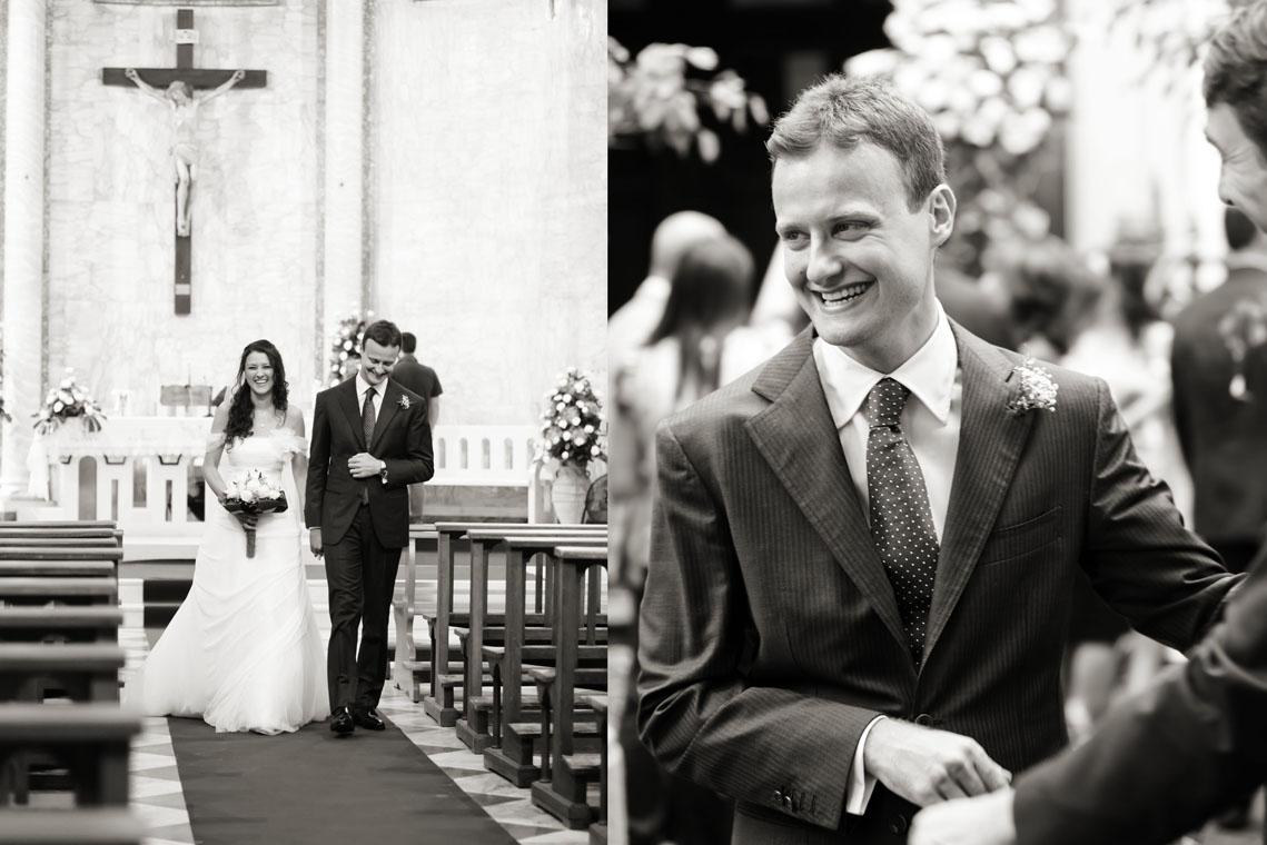 fotografie-matrimoni-in-campania_46