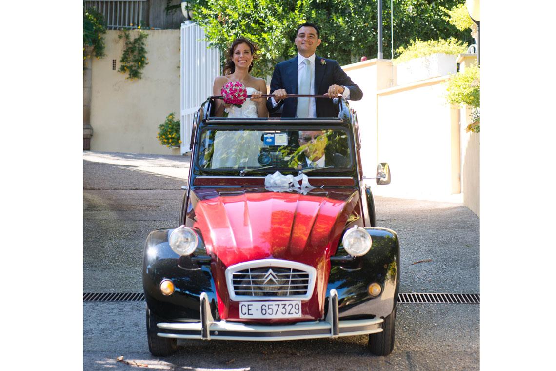 fotografie-matrimoni-in-campania_47