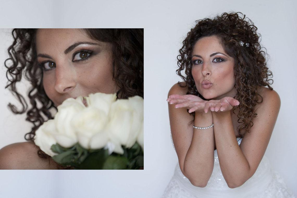 fotografie-matrimoni-in-campania_49