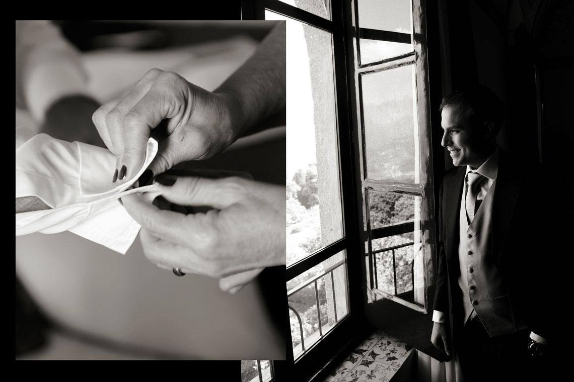 fotografie-matrimoni-in-campania_5