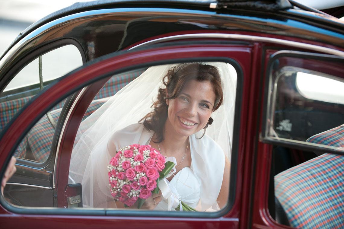 fotografie-matrimoni-in-campania_51