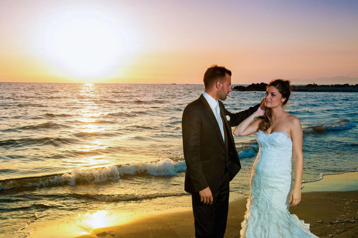 fotografie-matrimoni-in-campania_54