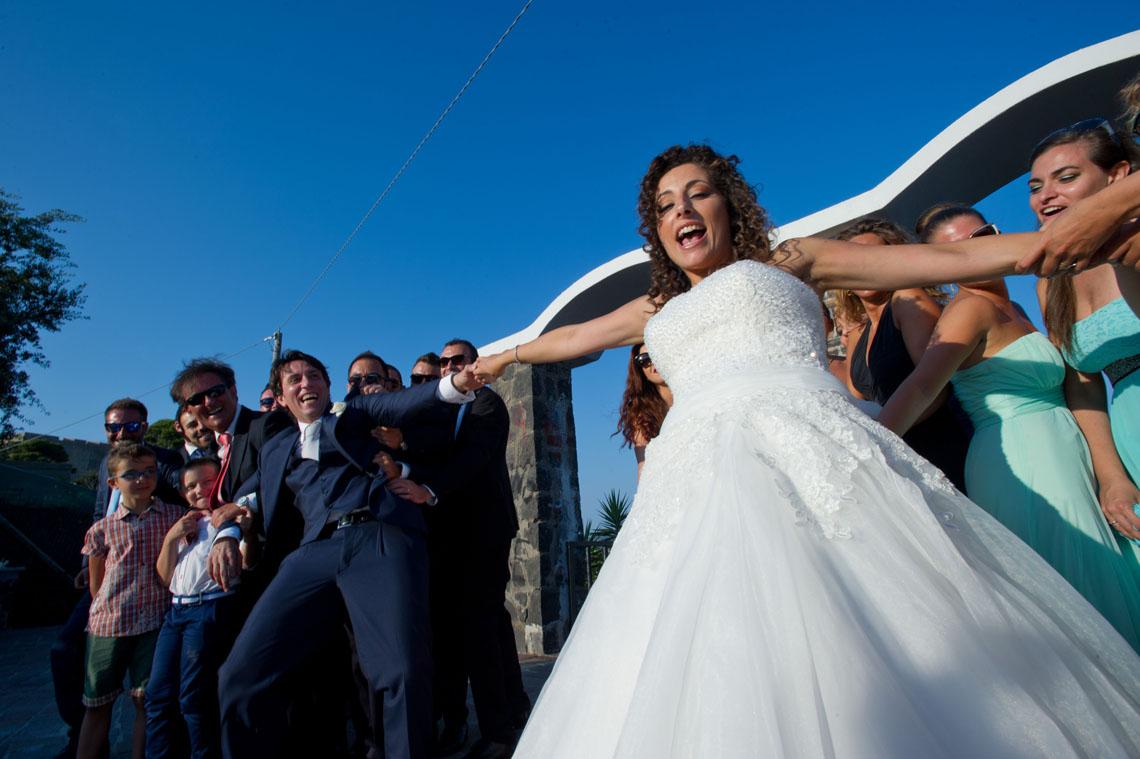 fotografie-matrimoni-in-campania_56