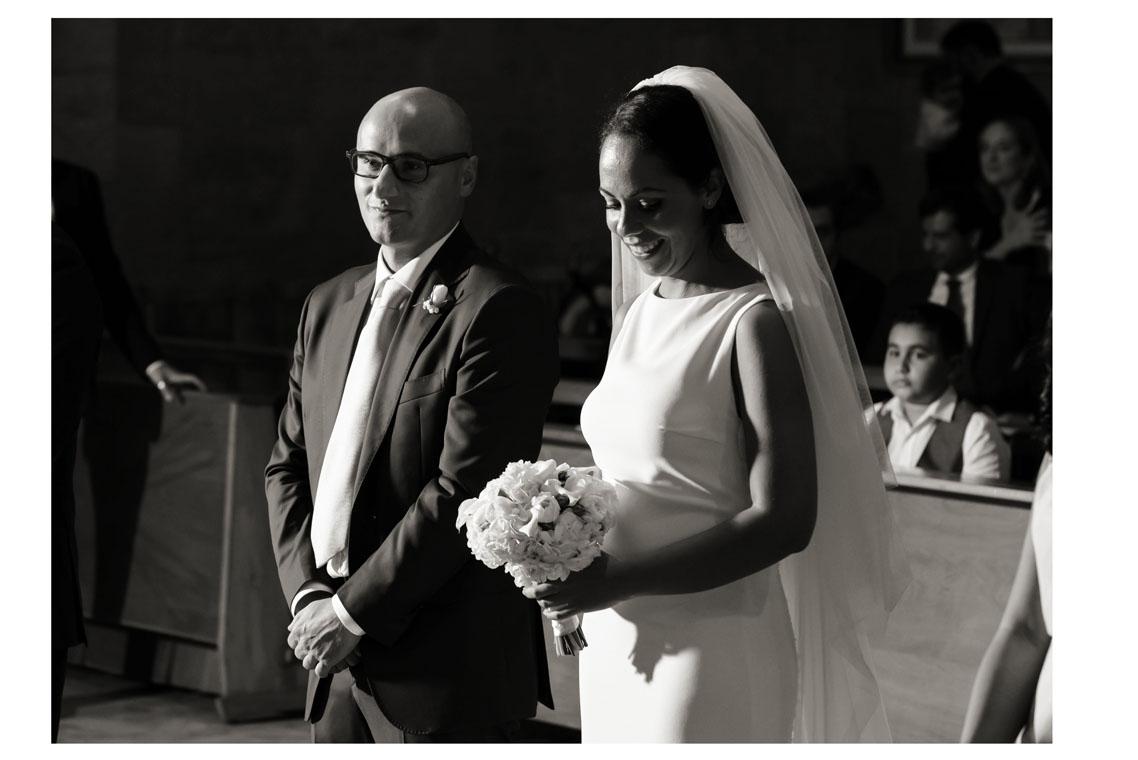 fotografie-matrimoni-in-campania_57