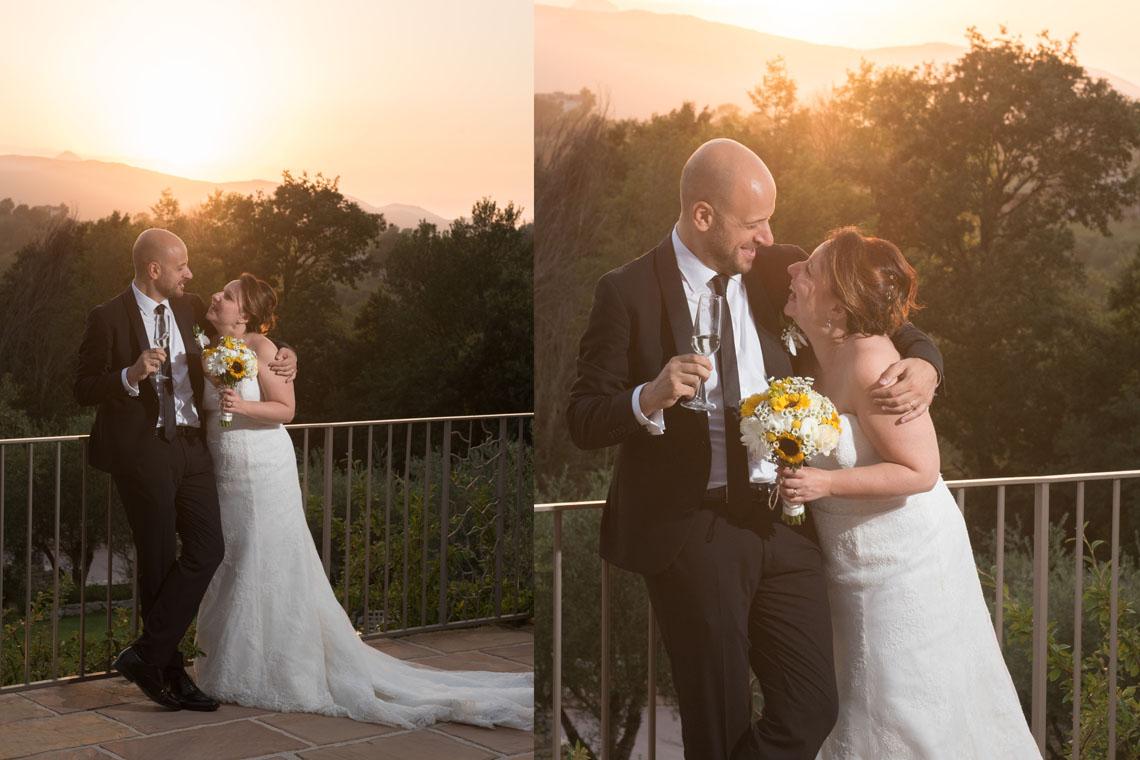 fotografie-matrimoni-in-campania_58