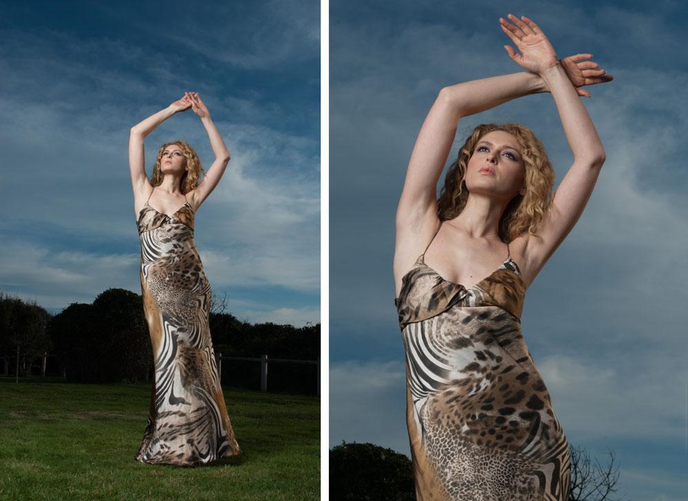 Fotografo-professionale-nel-settore-Glamour-e-moda-4