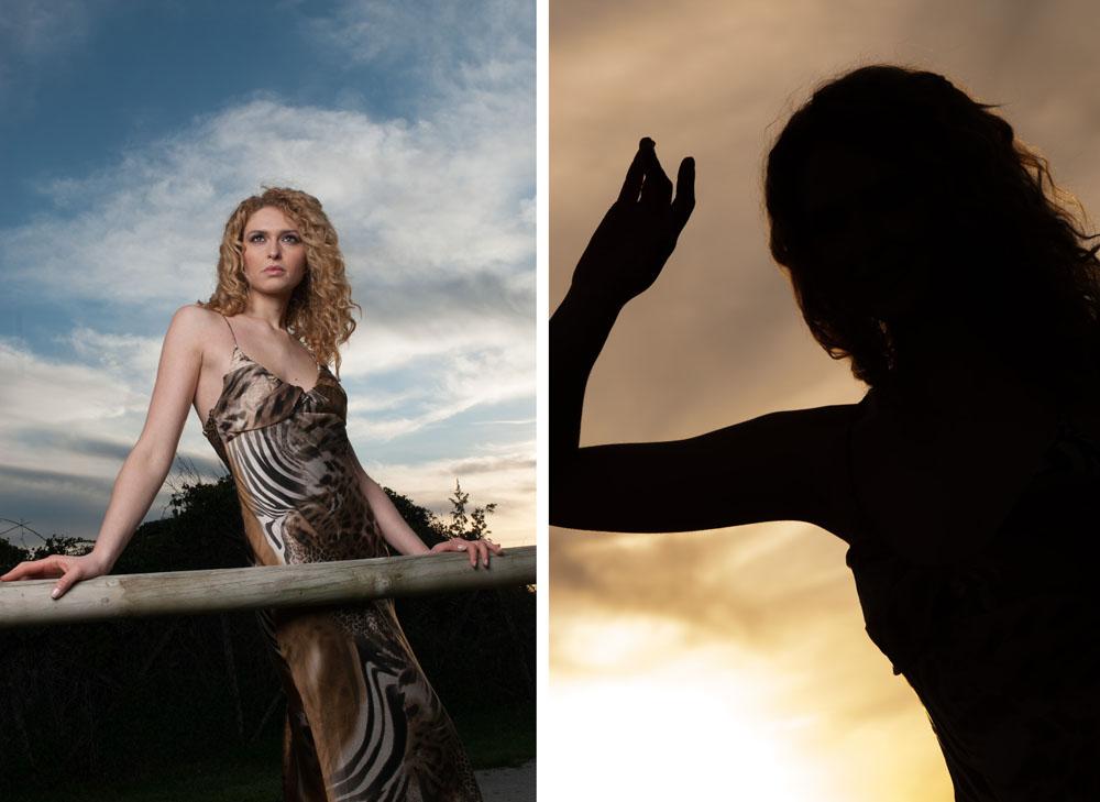 Fotografo-professionale-nel-settore-Glamour-e-moda-5